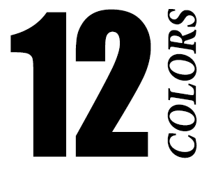 12number_of_colors