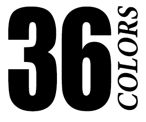 36number_of_colors