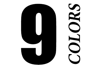 9number_of_colors