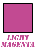 Light_magenta_swatch