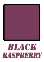 black_raspberry_swatch