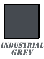 industrial_grey_swatch