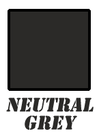 neutral_grey_swatch